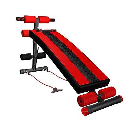 Amazon com : Home Gyms Sit-ups sit-ups Fitness Equipment