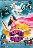 Super Inday and the Golden Bibe 2011 -FILIIPINO MOVIES
