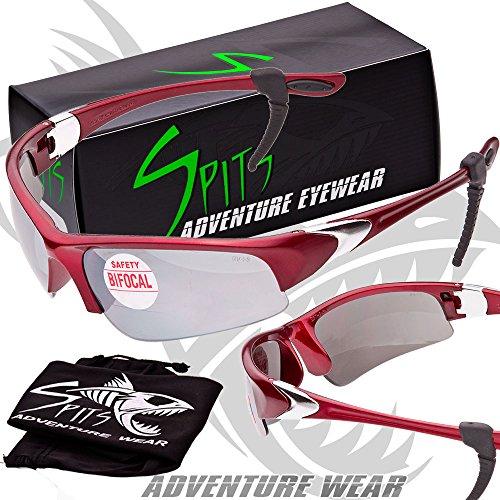 Wear Bifocal - 1