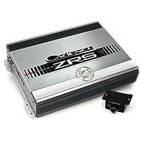 ZRS-5000M - Cadence Monoblock 450 Watt Amplifier