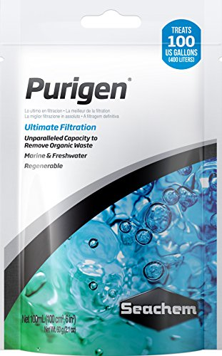 Seachem Purigen 100ml ()