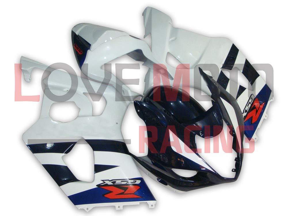 New Genuine Suzuki Chain Guard GSXR750 00-01 GSXR1000 01
