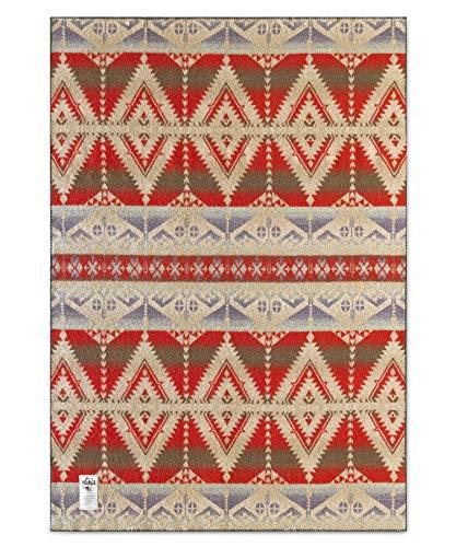Woolrich Home Roaring Branch Blanket, 50