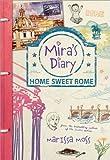 Home Sweet Rome (Miras Diary)