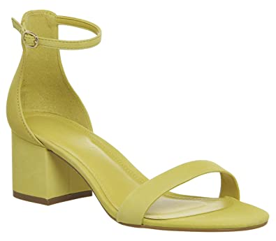 4b984619b7f Office Finley Block Heel Sandals  Amazon.co.uk  Shoes   Bags