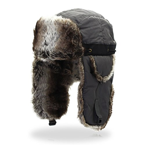 MASTER cap hat E J hat caliente macho Navidad ski engrosamiento pareja Halloween outdoor Hombre invierno sombreros beanie Mujer oreja hembra 1U1W6gqwSr