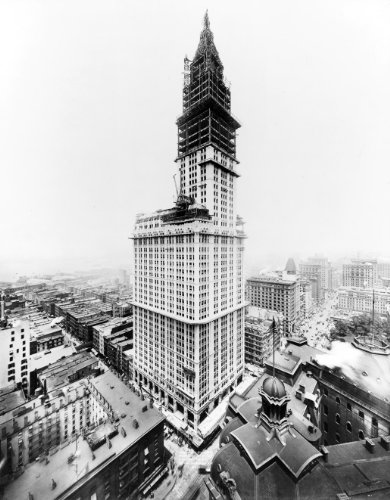 1912-woolworth-building-new-york-city-historical-photograph-reprint-8x10