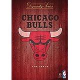 NBA Dynasty Series: Chicago Bulls-the 1990s