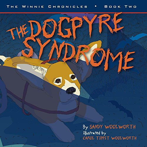 the-dogpyre-syndrome-the-winnie-chronicles-book-two