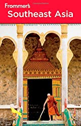 Frommer's Southeast Asia (Frommer's Complete Guides)