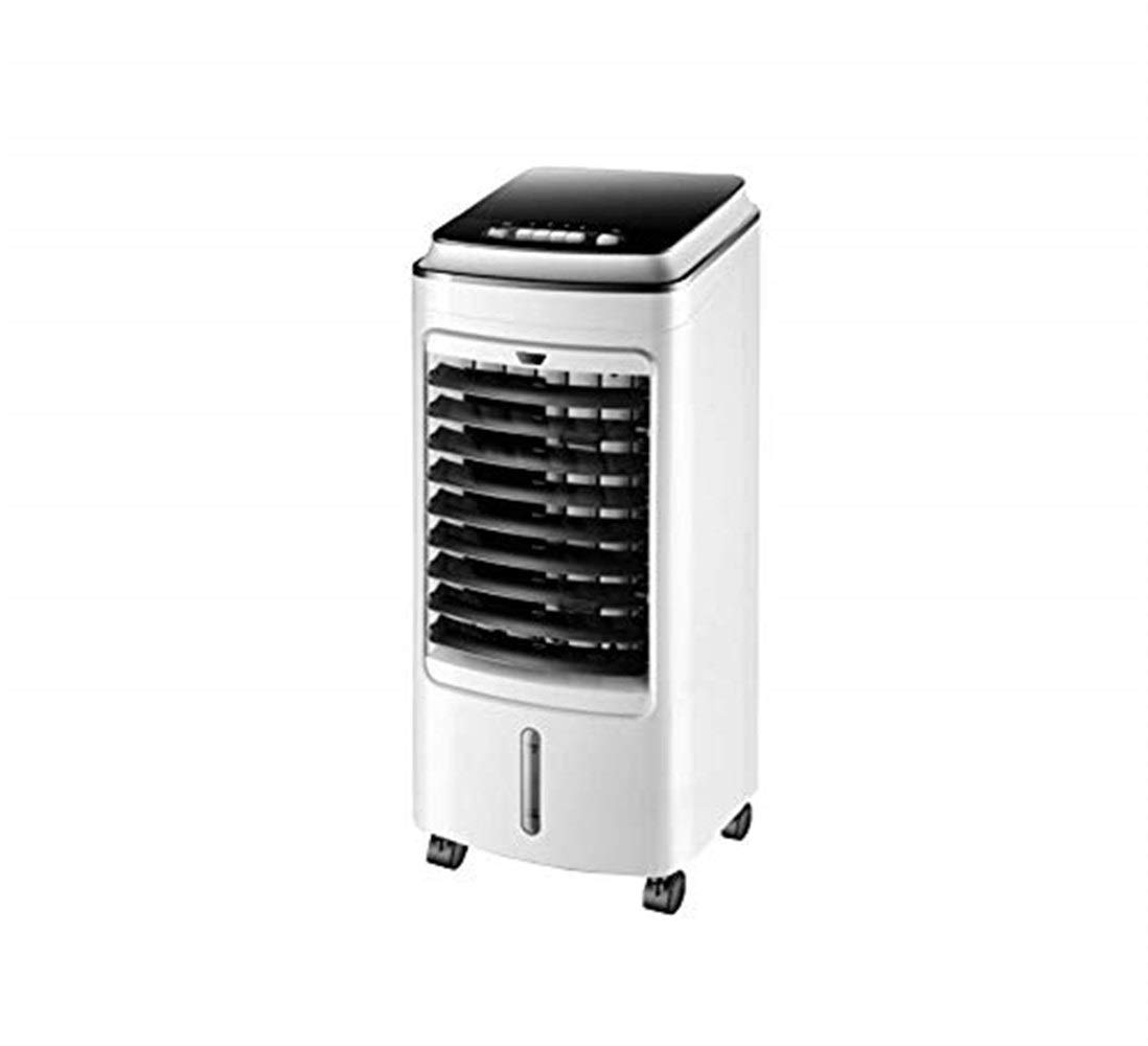 Xxyk Household air Cooler Household Refrigeration Mobile Cooling Fan Double Engine Mechanical Model 240 285 605mm