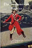 The Buccaneers of America, A. O. Exquemelin, 1934941727