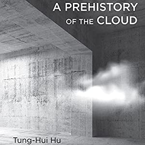 A Prehistory of the Cloud Audiobook