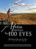 Africa Through 100 Eyes: Portraits of Beauty and Hope