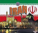 Iran, Madeline Donaldson, 0761355413