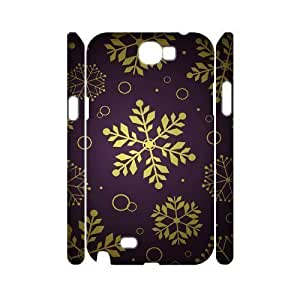 Beautiful Flower Wholesale DIY 3D Cell Phone HTC One M8 , Beautiful Flower HTC One M8 3D Phone Case