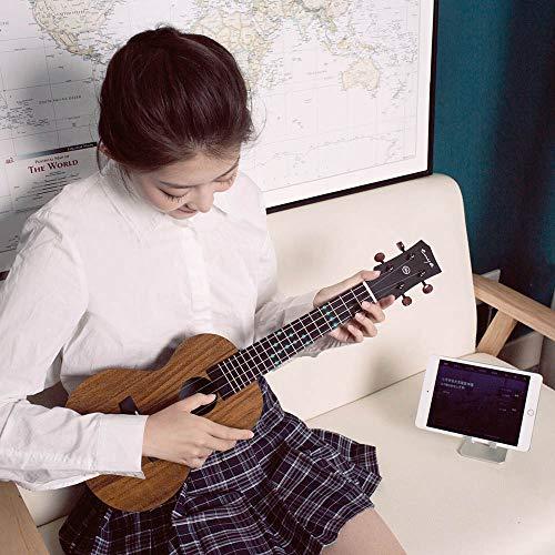 Enya smart ukulele