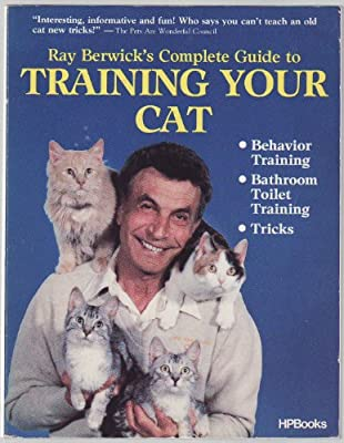 Train Your Cat