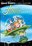 The Jetsons: Season 3 DVD-R