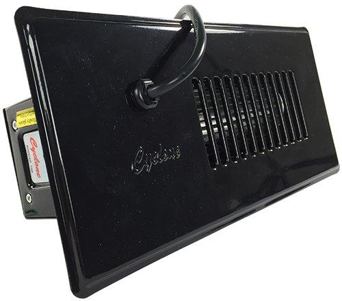 vent booster register - 6