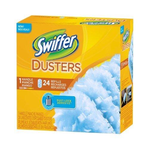 Swiffer Duster Refills - 24 ct. by Swiffer