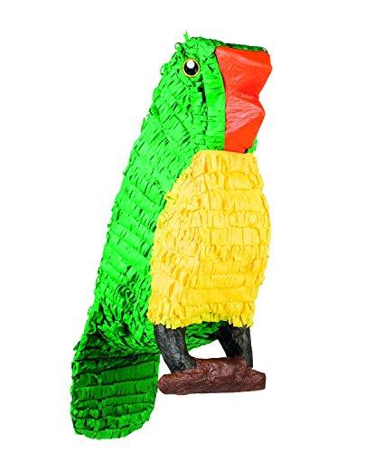 Boland Pinata Parrot]()