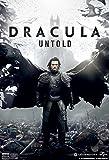 Dracula Untold (Bilingual)