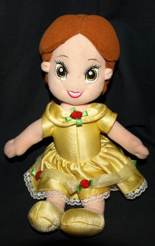 fisher price beauty - 5