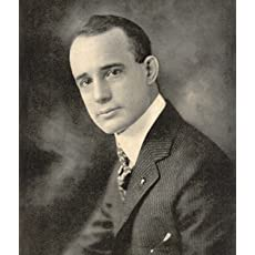 image for Napoleon Hill