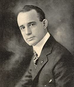 Image result for napoleon hill