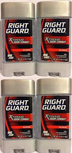 right-guard-antiperspirant-deodorant-for-men-gel-xtreme-odor-combat-surge-scent-net-wt-4-oz-113-g-pe