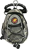 LinksWalker NCAA Central Michigan Chippewas - Mini Day Pack - Camo