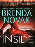 Inside (Bulletproof series Book 1)
