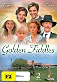 Golden Fiddles: