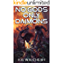 No Gods, Only Daimons (The Covenant Chronicles Book 1)