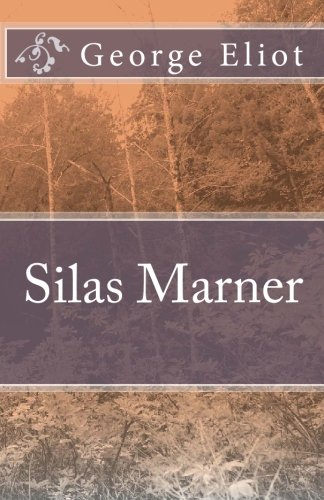 a literary analysis of silas marner by george elliot Literacy skills teacher's guide for 1 of 3 silas marner by george eliot book information literary analysis.