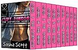 Slut Finder: The Complete Series