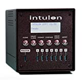 Intulon 18Gb/min USB 3.0 Flash Drive - Memory Card