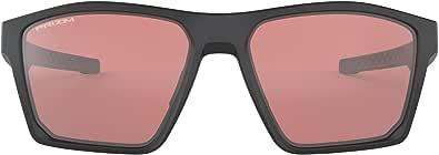 نظارات شمسية للرجال من اوكلي، OO9397
