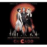 Chicago [Limited Edition w/ Bonus DVD]