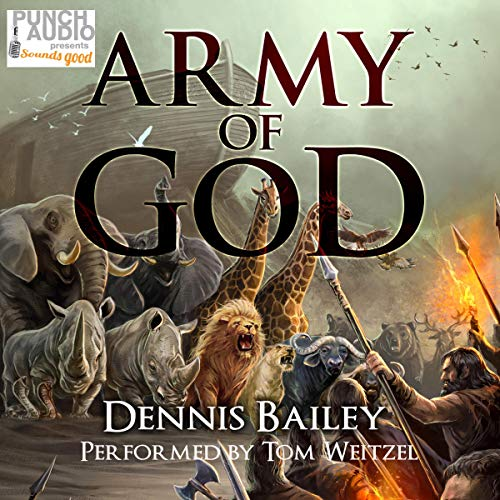 Pdf Bibles Army of God