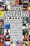 Starview Almanac 2005, Llewellyn Staff, 073870539X