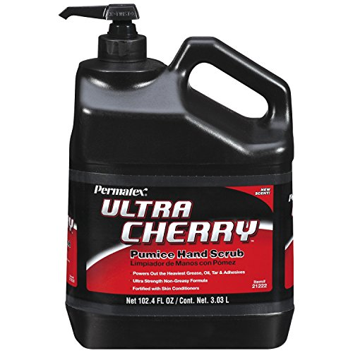 permatex-21222-ultra-cherry-hand-scrub-1024-oz