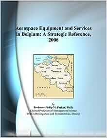 book Chiral Nuclear Dynamics II 2008