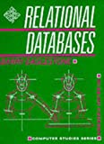 img - for Relational Data Bases (Computer studies) book / textbook / text book