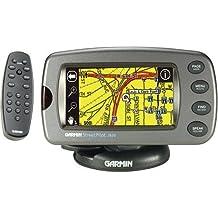 Garmin StreetPilot 2620 3.3-Inch Portable GPS Navigator