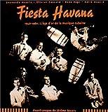 img - for Havane fiesta + CD* book / textbook / text book