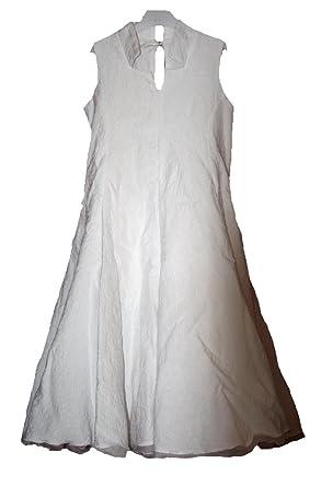sports shoes 14ea3 d580c Monny festliches weißes Kleid für Kommunion, Hochzeit Gr ...