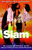 img - for Slam book / textbook / text book