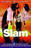 Slam, , 0802135757